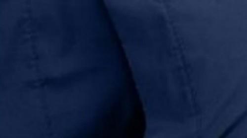 Mainstays Twin Xl Sheet Set Navy Blue Soft Microfiber Dorm