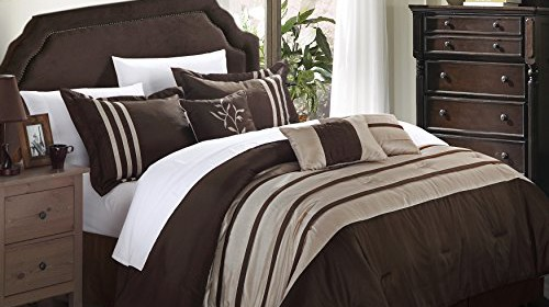 bedding superstore coupon code torino bedding 10438
