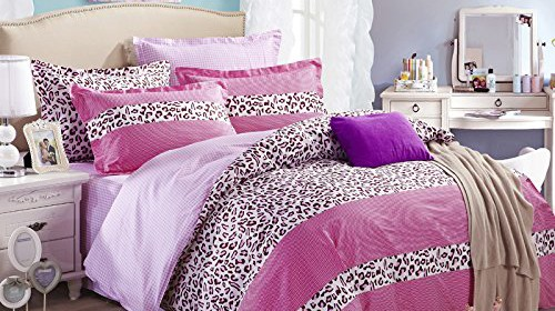 bedding superstore coupon code cheetah bedding 10438