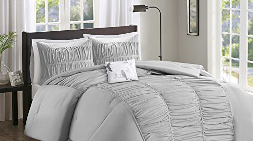 comfort comforter eventify set queen design taupe for at me interior